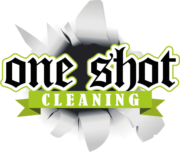 Tile & Grout Cleaning Logo
